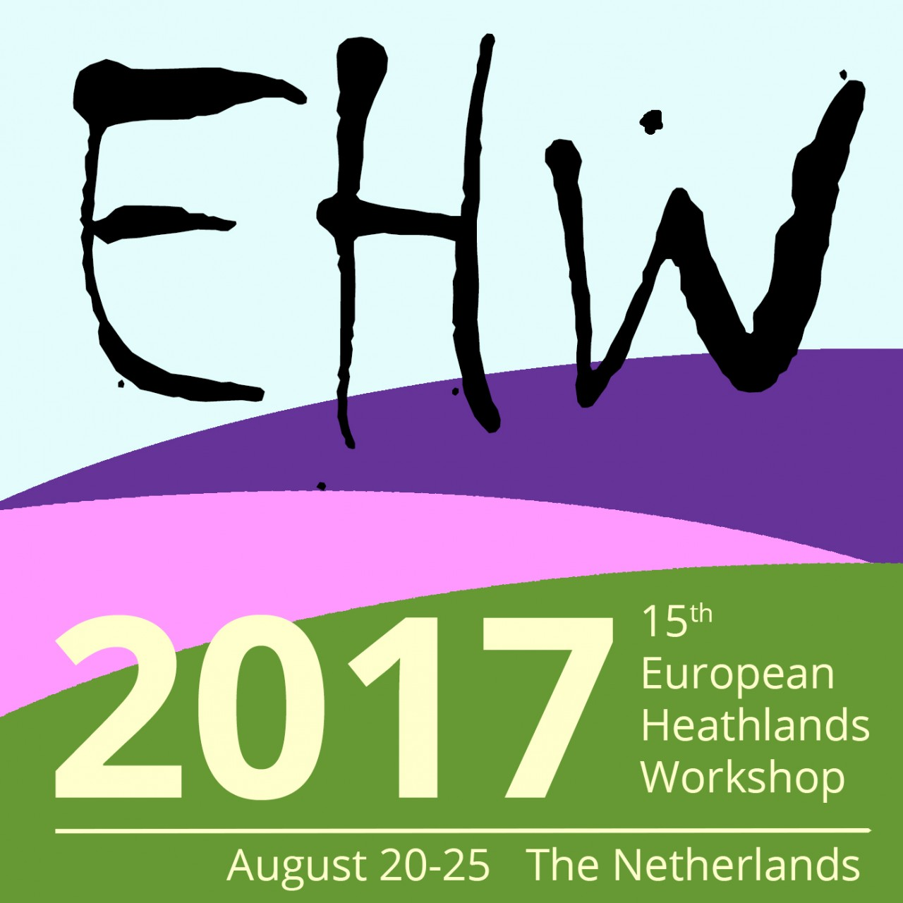 subjects for presentations a new behavioral assay revealed that  15th european heathlands workshop 2017 presentation submissions oral presentations preferrably comply to one of the topics